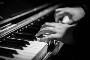 Bremen Umzugsunternehmen Klavierumzug Bremen